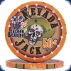 Nevada Jacks - 50ct