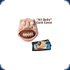 All Balls Faces Card Protector